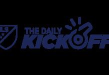 bac3174cf Sporting Kansas City s Peter Vermes on why the MLS SuperDraft still matters